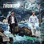 Suga Free Thunder & Lightning