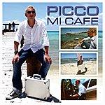 Picco Mi Café