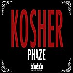 Phaze Kosher - Single
