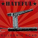 Hateful Killbowie Road