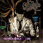C4mula Technicali4mula