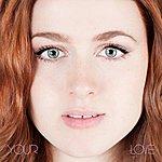 Amy Diamond Your Love