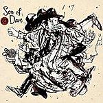 Son Of Dave O3