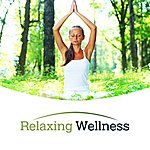 Vincent Bruley Relaxing Wellness
