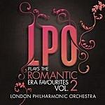 London Philharmonic Orchestra Lpo Plays The Romantic Era Favourites Vol. 2
