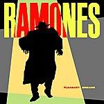 The Ramones Pleasant Dreams