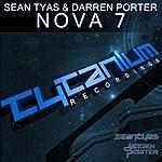 Sean Tyas Nova 7