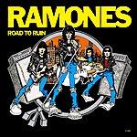 The Ramones Road To Ruin