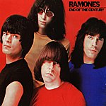 The Ramones End Of The Century