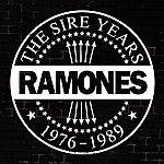 The Ramones The Sire Years 1976 - 1989