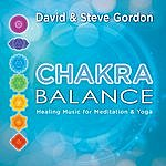 David & Steve Gordon Chakra Balance: Healing Music For Meditation & Yoga
