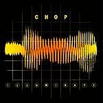 Chop Illuminate