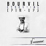 Bourvil Essential (Pin-Up) (Live)