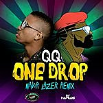QQ One Drop (Major Lazer Remix) - Single