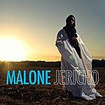 Malone Jericho