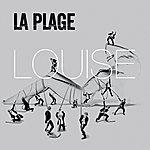La Plage Louise