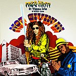 Freq Nasty Not Givin' In (Feat. Tippa Irie, Solar Lion)