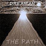 Dreaman The Path