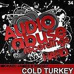 Michael James Cold Turkey