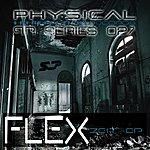 Flex Zeit
