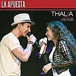 Thalía La Apuesta