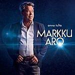 Markku Aro Anna Tulta