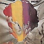 Bob Dylan Dylan (1973) (Remastered)