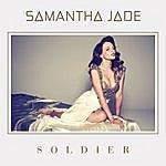 Samantha Jade Soldier