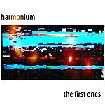 Harmonium Nowhere Else