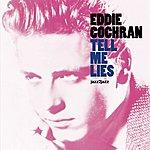 Eddie Cochran Tell Me Lies