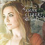 Anna Gilbert The Able Heart