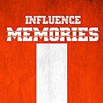 Influence Memories