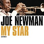 Joe Newman My Star