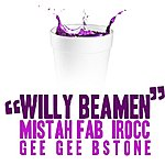 Mistah F.A.B. Willy Beamen (Feat. Gee Gee Bstone) - Single