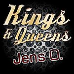 Jens O. Kings & Queens