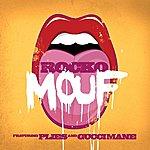 Rocko Mouf (Feat. Plies & Gucci Mane) - Single