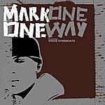 Mark One One Way