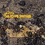 µ-Ziq Bilious Paths