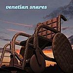 Venetian Snares The Chocolate Wheelchair Album