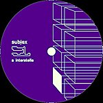 Subjex Interstella