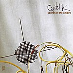 Capitol K Sounds Of The Empire