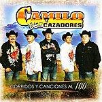 Camilo Corridos Y Canciones Al 100