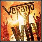 Verano Why