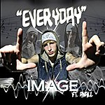 Image Everyday (Feat. Awall)