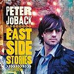 Peter Jöback East Side Stories