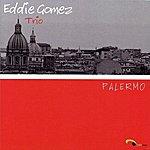 Eddie Gomez Palermo