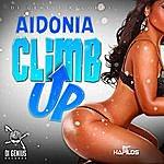 Aidonia Climb Up - Single