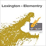 Lexington Elementry