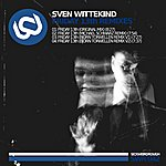 Sven Wittekind Friday 13th Remixes
