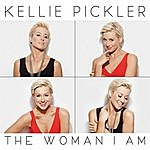 Kellie Pickler The Woman I Am